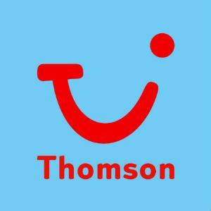 thomson travel