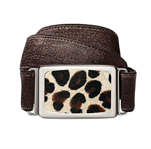hipsi Slimming belt
