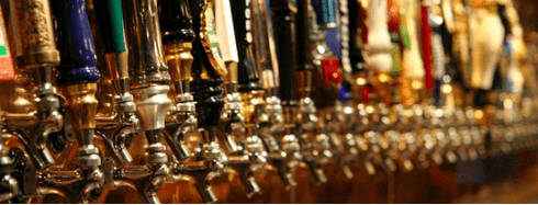 Napa valley of beer in Fort Collins, Co Unforgettable Tastes and Experiences