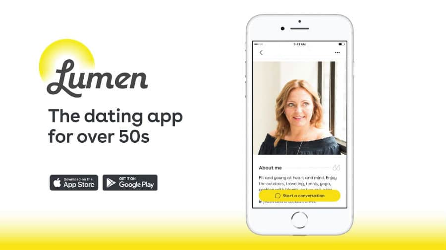 dating apps in the uk