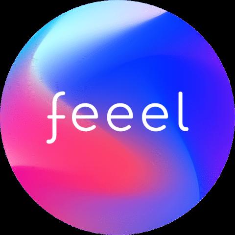 free feeel health