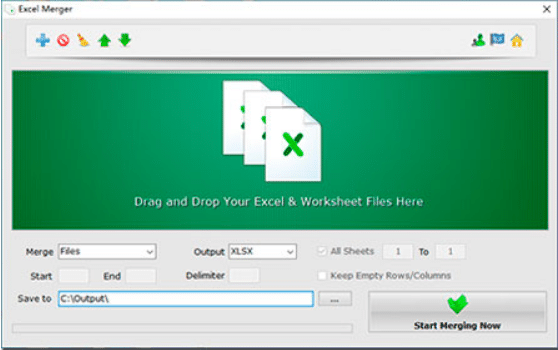 Excel files, Workbooks and Spreadsheets