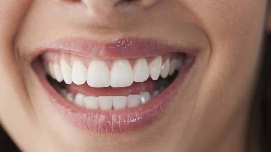 avoid dental health care problems