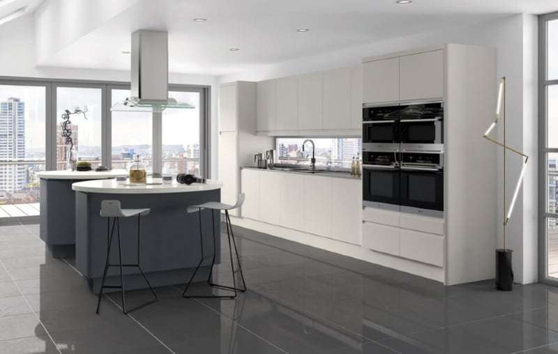home improvements for profits