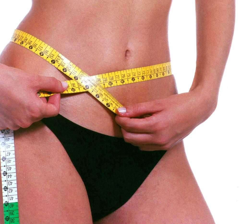 how to lose thigh fat fast