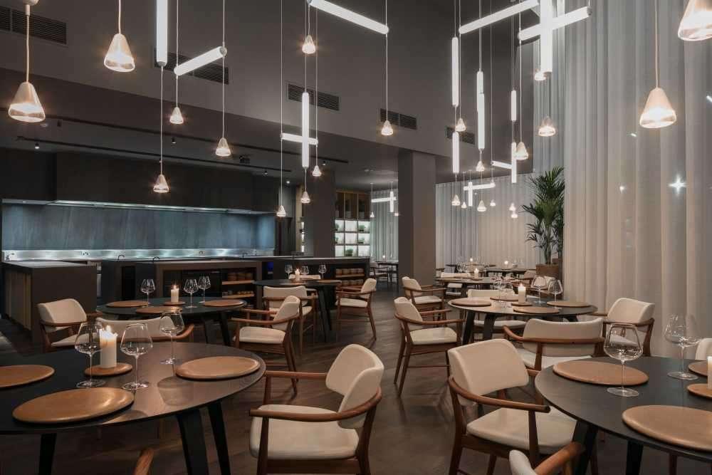 best restaurants in manchester