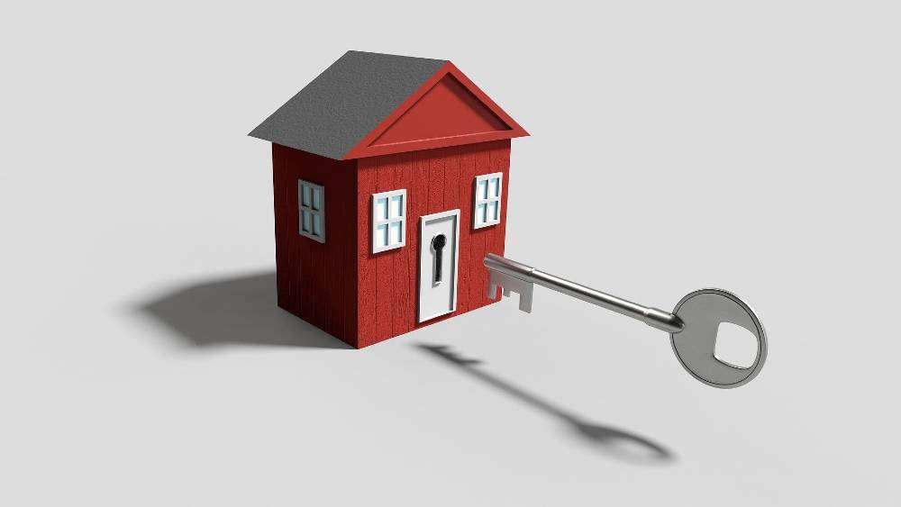 why choose a mortgage broker