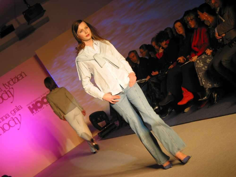 lottoland fashion