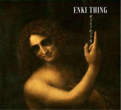 Enki Thing music